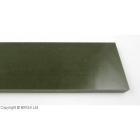 G-10 Olive