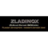 Zladinox