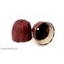 Rezerva abraziva cap sferic mic 320 grit (2 buc)