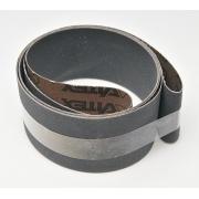 Banda abraziva continua SiC 1800x50 - 240 grit
