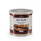 Hard Top Oil 750 ml