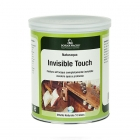 Invisible Touch - Lac pe baza de apa - Efect natural mat
