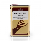 Hard Top Polish - Lac rezistent pe baza de shellac - 500 ml