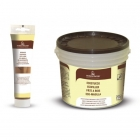 Chit Ecostucco 1Kg