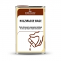 Borma Holzmasse Base - Binding resin for individual wood filler preparation