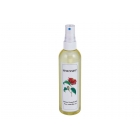 Ulei pur de camelie spray Sinensis - 250 ml