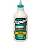 Adeziv Titebond III Ultimate - 946 ml