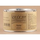 Ulei de in pur concentrat 100% (Kreidezeit) - 750 ml