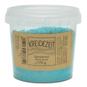 Pigment Spinel mint - 175g.