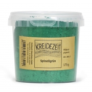 Pigment Spinel Green - 175g.