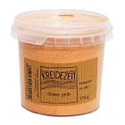 Pigment Ocre yellow - 175g.