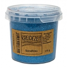 Pigment Spinel blue - 175g.