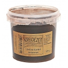 Pigment Dark shadow - 175g.