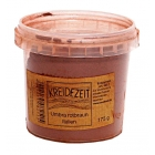 Pigment Reddish brown - 175g.