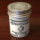 Renaissance Wax - 65 ml