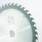 Panza circular Klein 250 x 2.2 x 30 mm Z100 - CH250.10030