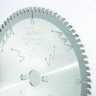 Panza circular Klein 250 x 3.2 x 30 mm Z80 - CES250.08030