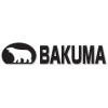 Bakuma