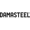 Damasteel