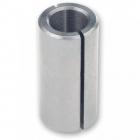 Bucsa elastica 8 - 12 mm - Klein Z001.005.N