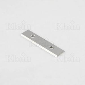 Cutit HW standard pentru freze Klein - Z055.008.N