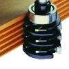 Freza pentru imbinari in dinti - Klein E180.397.R
