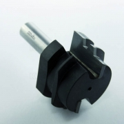 Freza Klein pentru imbinari lipite - ax 12 mm