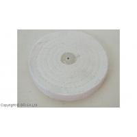 Disc textil muselina 20 x 150 mm
