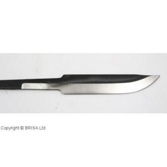 Lauri Carbon 85