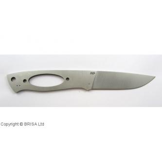 Brisa Trapper 95 N690Co Flat