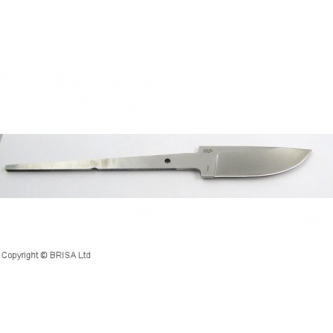 EnZo Cervus 85/440C