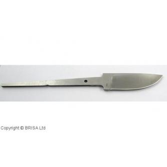 Cervus 85 / 440C