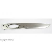 Brisa Trapper 115 Elmax/Sc