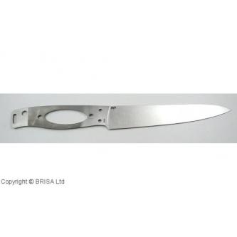 Brisa Carver 150