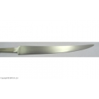 Lauri Grand fillet 220 mm