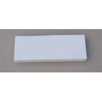 Corian White 120 x 40 x 12 mm