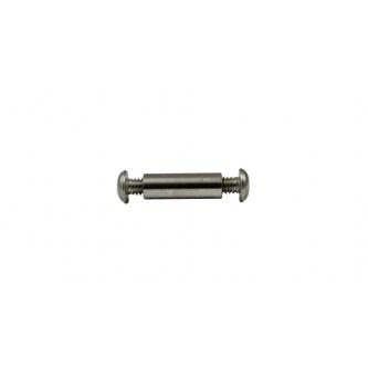 Pivot pin 3.2 mm