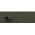 Kydex Olive Drab 2 mm / 15 x 30 cm