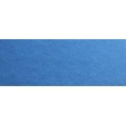 Fibra vulcanizata albastra - 0.8 mm