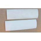 Plasele os de camila x2 (7 mm)
