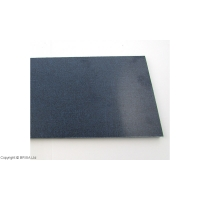 Micarta Bluejeans 8 mm - mare