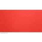 Fibra vulcanizata rosu aprins - 0.8 mm