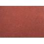 Vulcanized Fiber Brick 0.8mm