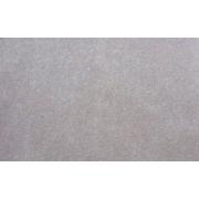Fibra vulcanizata gri - 0.8 mm