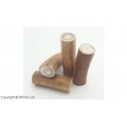 Sectiune corn ren - 50 mm