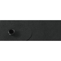 Kydex negru 2.6 mm / 15 x 30 cm