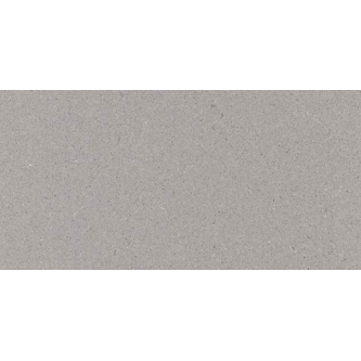 Corian Dove 40 x 30 x 12 mm (spacer)