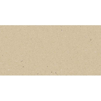 Corian Raffia 40 x 30 x 12 mm (spacer)