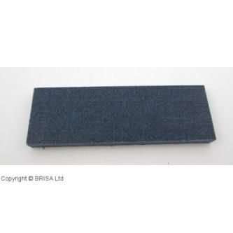 Micarta Bluejeans 8 mm