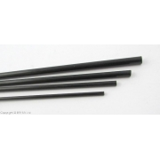 Bara Carbon Fiber 4 x 250 mm